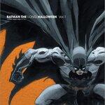 最新作【ザ・バットマン】について知っておくべき全てのこと|キャスト・あらすじ・リーク情報まとめ