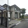 北条でMISAWAホームという選択~外観編~