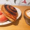 【パン屋・カフェ】カワイイ ブレッド&コーヒー(Cawaii)に行ってきました【八丁堀・茅場町】