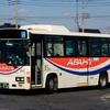 朝日自動車 2223