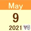 ハイリスクハイリターンファンドの週次検証(5/7(金)時点)