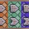 凡人ゲーマーのコマンド教室その3 コマンドブロックとは?これさえあればなんでも出来る!最強のブロック!