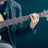 音楽活動と仕事を両立したい人には「Webライター」がおすすめ