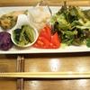 【食】お家のようなレストラン ASA(アサ)@宇都宮