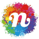 nana music Tech Blog