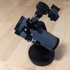 週刊中ロボ154 小型反射式望遠鏡 レイメイ藤井 RXA125