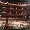 モーツァルト「魔笛」:新国立劇場での魔笛、いろいろな思いが錯綜する舞台演出に満足