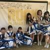 エビ中@ROCK IN JAPAN FESTIVAL 2018