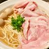 丿貫の「煮干そば」は丁寧なスープと麺が絶品!他のメニューもハズレなし!
