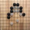 ニコちゃん問題レベル3(7)