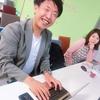 愛知県の栄で飲食店・個人事業主向けインスタ勉強会を開催しました!