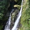 自然を巡る(不動滝 水窪ダム)