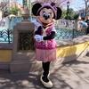 弾丸ディズニーランド・リゾート(DCAでのグリーティング) / Weekend Getaway to Disneyland Resort (Greetings at DCA)