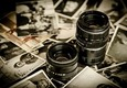 迷走するexciteブログ、パノラマ写真用のPC版スキンを提供