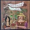 この人の、この1枚  『ジェフ&マリア(Geoff & Maria)/スウィート・ポテト(Sweet Potatos)』