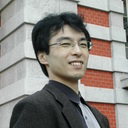 コントラバス奏者 ひらてぃ~のブログ