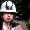 山口博多9 景清洞 気分は洞窟探検隊