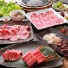 【オススメ5店】北区・有馬温泉・三田(兵庫)にある焼肉が人気のお店