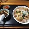 先月、外食で使った金額は16000円なり・・・。しかし色んな発見があった。