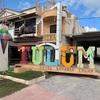 【メキシコ】トゥルム遺跡で迷子! 行き方の注意点