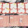【遊戯王】新春オリパ祭り!遊戯王3000円クジ5個とデュエマ3000円クジ3個をドドンと開封!【デュエマ】