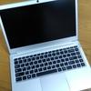 【お知らせ】無事、新しいパソコンが届きました。【Jumper Ezbook3L Proレビューもどき】