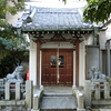 金刀比羅神社(台東区/御徒町・秋葉原)への参拝と御朱印