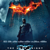蝙蝠侠:黒暗騎士 ダークナイト