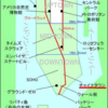 【大阪出身の女性は絶対必読】NY地下鉄-チャイナタウンへ(NY編)