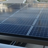 一条工務店の太陽光発電システム 夢発電の売電状況(2018年10月14日~11月13日)