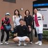 ◆練習を終えて 3-④【前後の距離調整②】