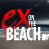 huluで配信中〜ex on the beach 〜