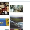 Instagram APIを使ってみました。Ruby on Rails編