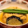 日本旅行2017年4月京都柊家別館⑥🍴