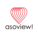 asoview! developers blog