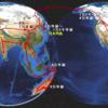 日本人の起源:ブリヤート人が日本の祖先なのか