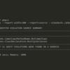 PHP CodeSnifferでtestsディレクトリにだけ除外ルールを追加する
