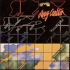 Larry Carlton - Larry Carlton:夜の彷徨 -