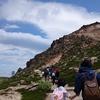 【活動報告】八雲町教育委員会の主催でハイキングに参加してきました。