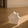 【サブリース】不動産投資で大儲け?「家賃保証」の罠に注意