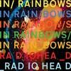 【歌詞解説】Nude / Radiohead - ありのままに生きる難しさ