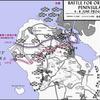 1945年6月5日 『日本海軍の抵抗』