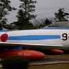 【静岡県】空自 浜松基地の展示機