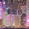 4泊5日の香港旅行の予算は? 実際に使った費用をお伝えします。