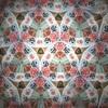 凸多角形の三角形分割問題(3)