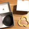 セラミックコーヒーフィルター『224 porcelain Coffe hat』はコーヒー好きには一度ためす価値アリ