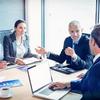 社内営業はデキるビジネスマンの必須科目