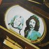 ヒット曲連発のBEFORE & AFTER ダリル・ホールとジョン・オーツの 70s & 80s