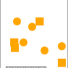 F#でWPF --- 可変個のコントロール --- 型で生成するコントロールを変更