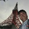 タワー-1-東京タワー 2012.6.24